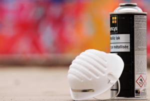 Autolack Spraydose Um Kleine Kratzer Auszubessern Gesundheit Total