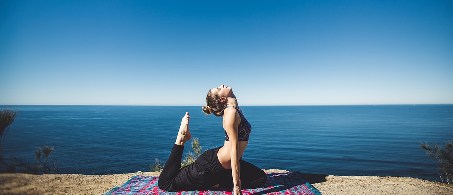 https://www.summersurf.de/Surfcamp/Surf-Yoga/