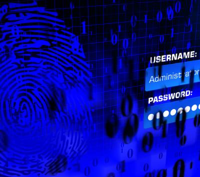 Nutzen Sie unsere Expertise und benennen Sie einen unserer Rechtsanwälte als Ihren externen Datenschutzbeauftragten