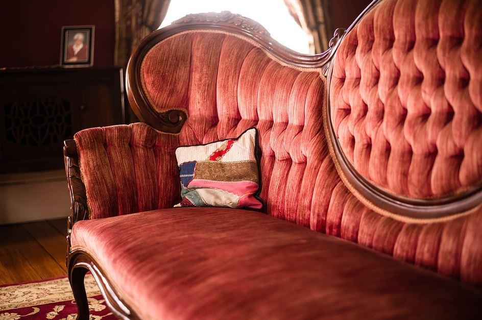 Möbel aus der Gründerzeit für Ihr Zuhause